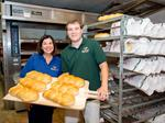 Mancini's Bakery: 'It's a Pittsburgh pilgrimage'