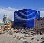 Reuss Federal Plaza in downtown Milwaukee sold to New York City firm