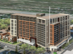 Alatus buys first piece of $115M Rochester project