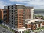 Alatus will begin building near Mayo Clinic after landing financing