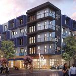 Tiny 'Indie Apartments' headed for East Austin
