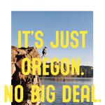 Oregon sets $10.6B tourism record as international attention grows