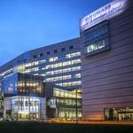 House to fund new $2M research initiative at UMass