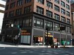 Payless closing three Cincinnati stores