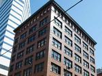 $19 million conversion of downtown Cincinnati office building to hotel aims for tax credits