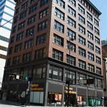 EXCLUSIVE: Office building next to Macy's headquarters up for sale
