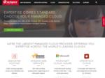Kristen's Take: How Rackspace is pushing ahead on its enterprise to the cloud pipeline plan