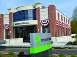 New Jersey bank cutting 100 employees, closing 6 branches as part of cost reduction plan