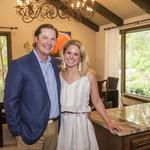 Meet Austin's new power pairs: Two real estate professionals take marriage into new terrain