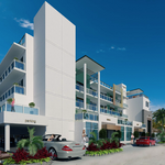 Hotel, self-storage project proposed in this South Florida city