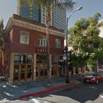 Opa! creators' latest restaurants coming to key downtown SJ sites