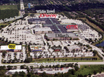Exclusive: Demo to start this week on former Sears at West Oaks Mall
