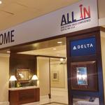Delta Air Lines has tripled Seattle business in 3 years, CEO sees more growth ahead