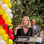 Sneak peek: Ronald <strong>McDonald</strong> House to open $35M home for families of Lucile Packard patients
