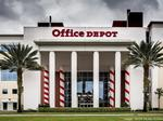5 things to know, including the ruling that killed the $6.3B Office Depot-Staples deal