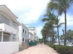 Miami Beach considers height increase for historic district