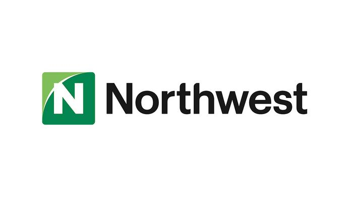 Northwest Bank gets sales tax breaks for regional HQ in Amherst