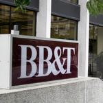 BB&T clears 2017 stress test, plans to boost dividend payout