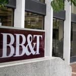 BB&T facing Justice Department subpoenas over government-backed home loan business