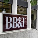 BB&T to buy Susquehanna for $2.5B, increasing its size in Baltimore market (Video)