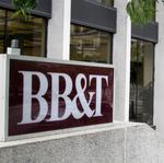 Court calls BB&T tax shelter 'simply a money machine'