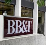 BB&T answers one question about Susquehanna HQ — but another big one remains