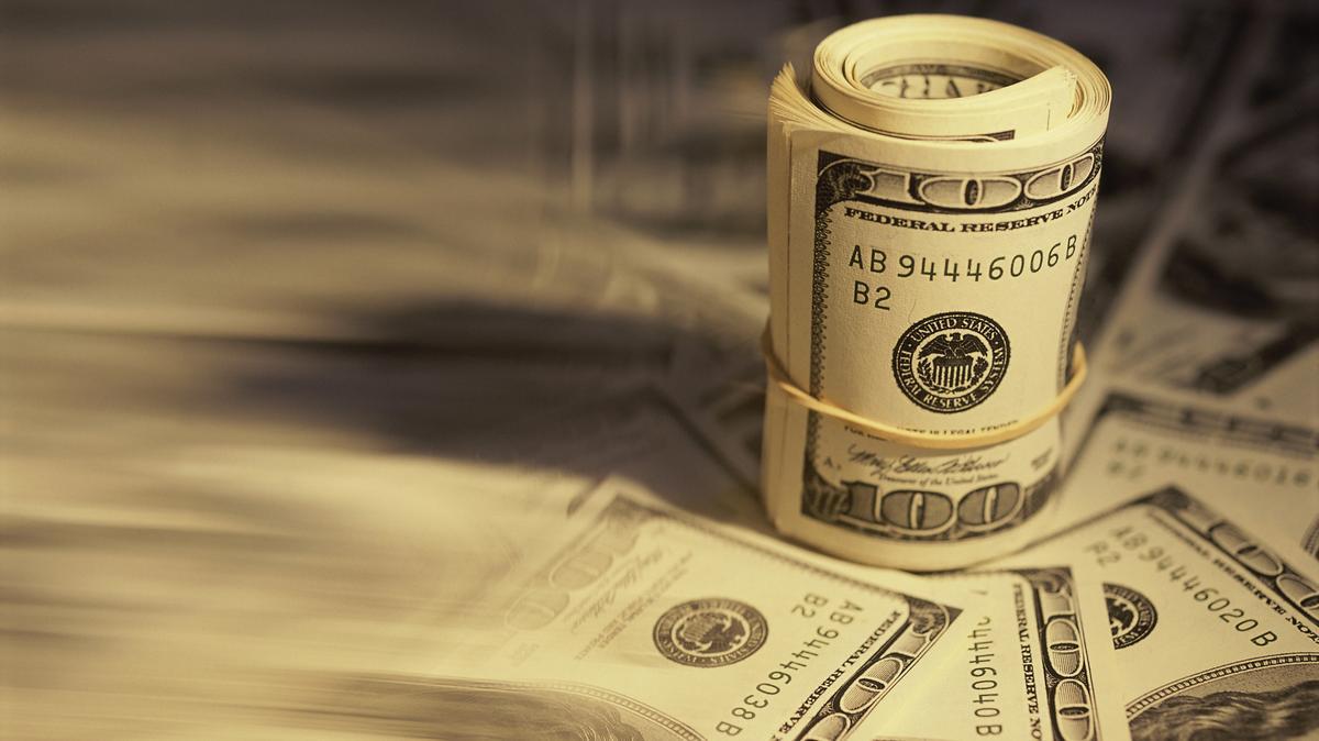 Cash loans in albuquerque new mexico picture 2