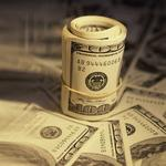 Recent case shows danger of lending money without full disclosure