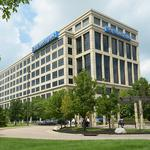 Greater Cincinnati office tower sells for nearly $26M