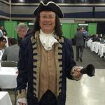 SBA playing matchmaker at Buffalo Niagara Convention Center