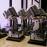 NBJ announces 2016 Women in Music City Awards winners