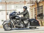 Polaris beats estimates, but throttles back on 2016 sales outlook