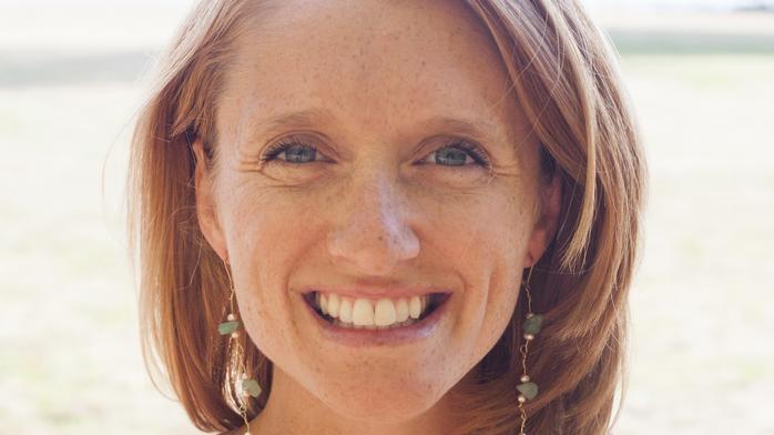 Bank of America, Wells Fargo among targets for activist investor on gender pay gap