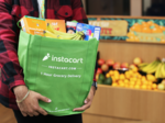 Pent-up, growing demand reels in Instacart's services to San Antonio