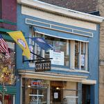 As coffee culture grows, Stacks Espresso Bar preps for 2nd Albany location (Video)