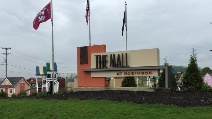 Forest City Enterprises names buyer for Mall at Robinson