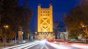 Best cities for job seekers: Sacramento slips slightly, but remains in report's top 10