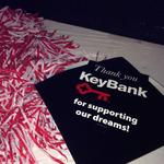 KeyBank announces $1.7M community investments in Buffalo