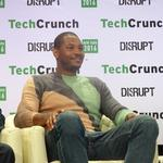 Celebrity startup investors: Here are the top 22 (and one has Denver ties)
