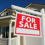 Boston home prices rise again as experts forecast active winter market