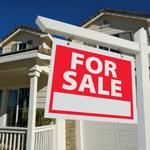 <strong>Nashville</strong> home prices hit new milestone as April sales remain hot