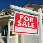 Massachusetts Realtors less optimistic as inventory squeeze lingers