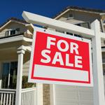 Is it more expensive to rent or buy a home in Ohio?