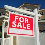 Boston home prices continue rising over summer