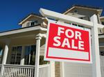 October home sales dip after 'gangbusters' first half of year