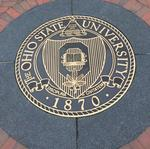 Ohio State energy privatization decision expected in April