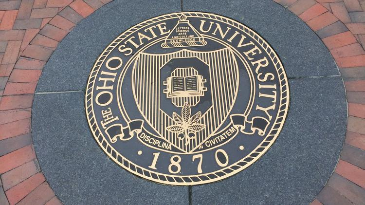 Ohio State University is one of the largest colleges in the U.S. in addition to a major employer in Columbus.