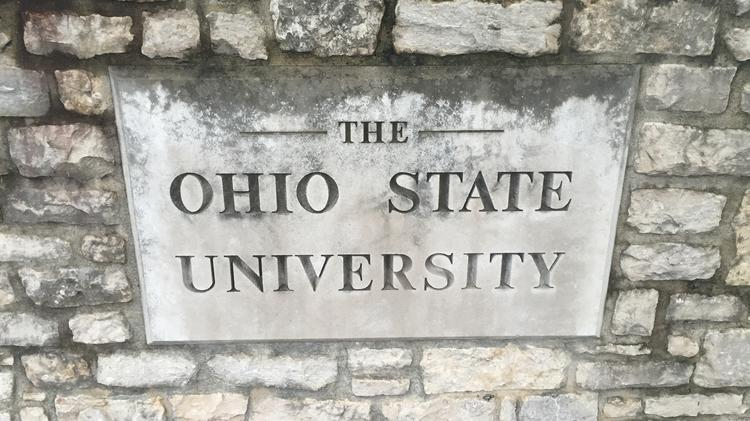 Ohio State voluntary separation incentive program on tap