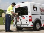 ​AAA will now help people if their bicycle breaks down (Video)