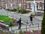 New overtime rules could cost RPI more than $2.5 million